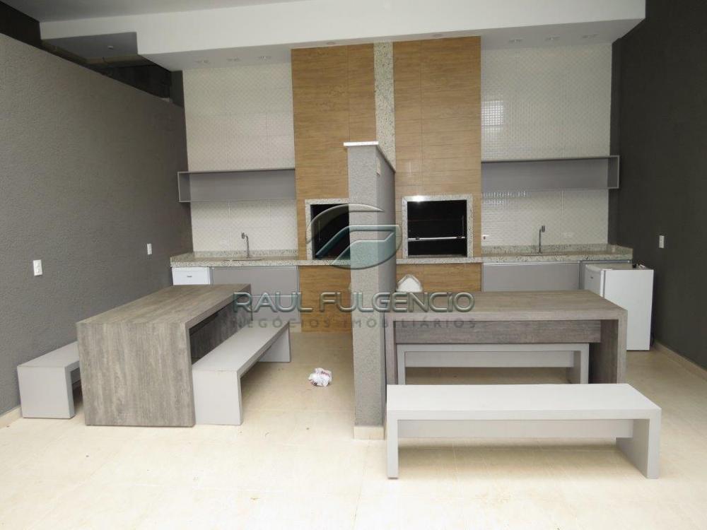 Alugar Apartamento / Padrão em Londrina apenas R$ 850,00 - Foto 23