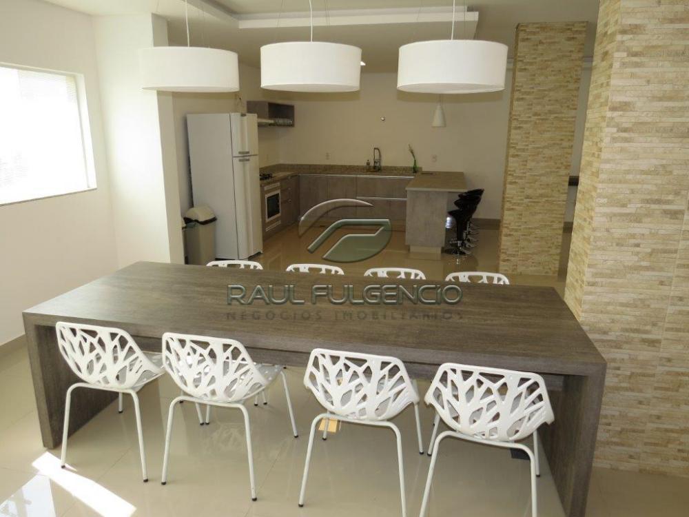 Alugar Apartamento / Padrão em Londrina apenas R$ 850,00 - Foto 22