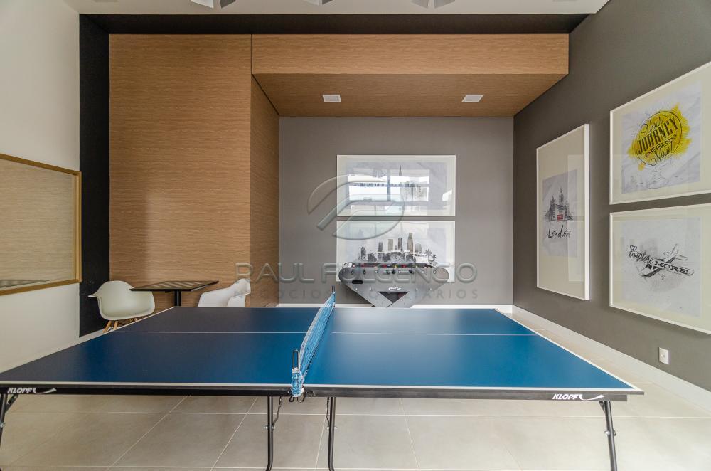Comprar Apartamento / Padrão em Londrina R$ 2.000.000,00 - Foto 20