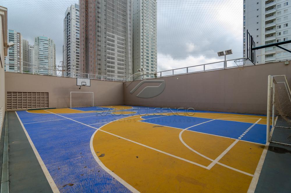 Comprar Apartamento / Padrão em Londrina R$ 2.000.000,00 - Foto 21