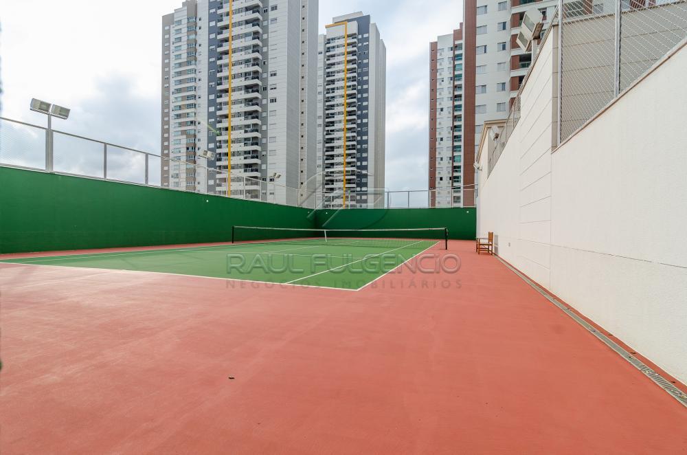 Comprar Apartamento / Padrão em Londrina R$ 2.000.000,00 - Foto 22