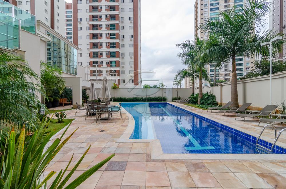 Comprar Apartamento / Padrão em Londrina R$ 2.000.000,00 - Foto 27