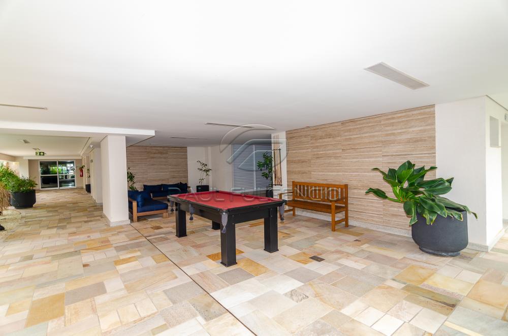 Comprar Apartamento / Padrão em Londrina R$ 2.000.000,00 - Foto 28