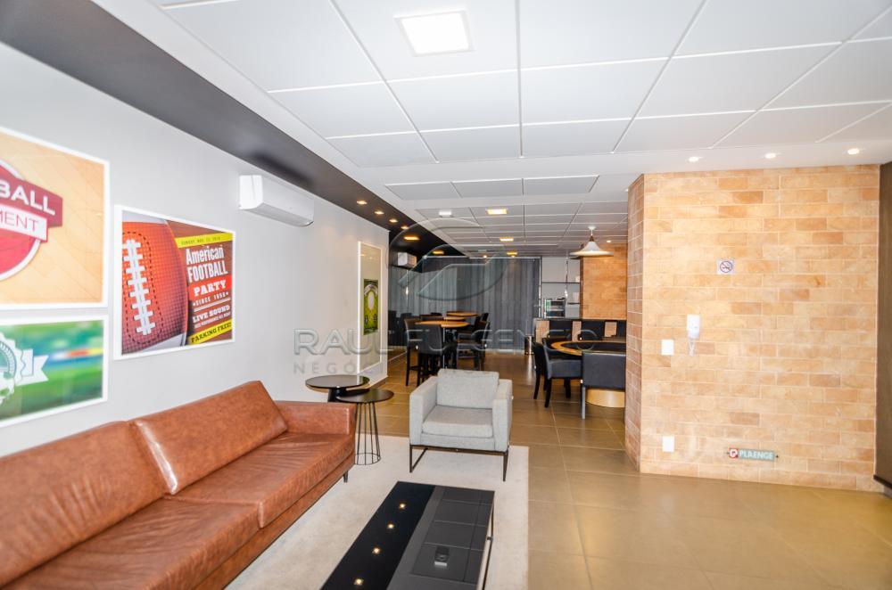 Comprar Apartamento / Padrão em Londrina R$ 2.000.000,00 - Foto 30