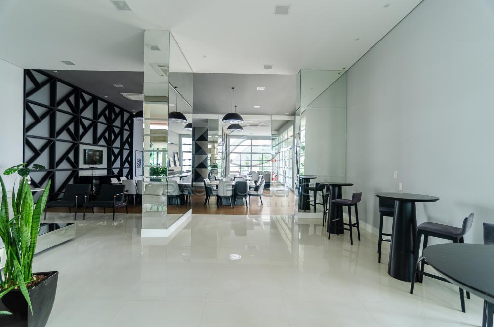 Comprar Apartamento / Padrão em Londrina R$ 2.000.000,00 - Foto 33