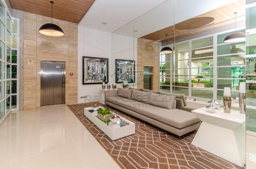 Comprar Apartamento / Padrão em Londrina R$ 2.000.000,00 - Foto 36