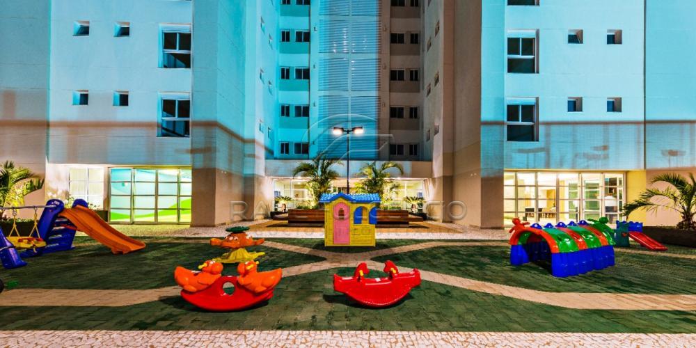 Comprar Apartamento / Padrão em Londrina R$ 1.395.000,00 - Foto 22