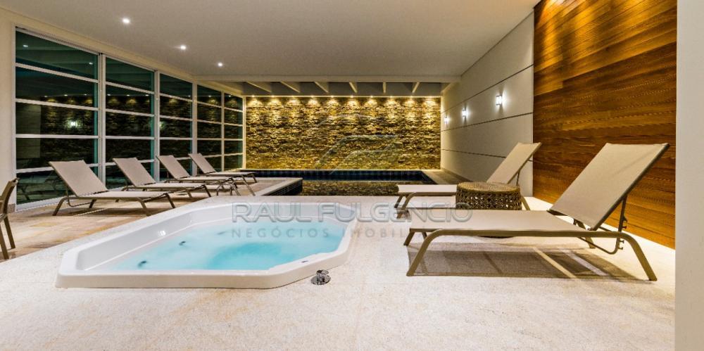 Comprar Apartamento / Padrão em Londrina R$ 1.395.000,00 - Foto 23