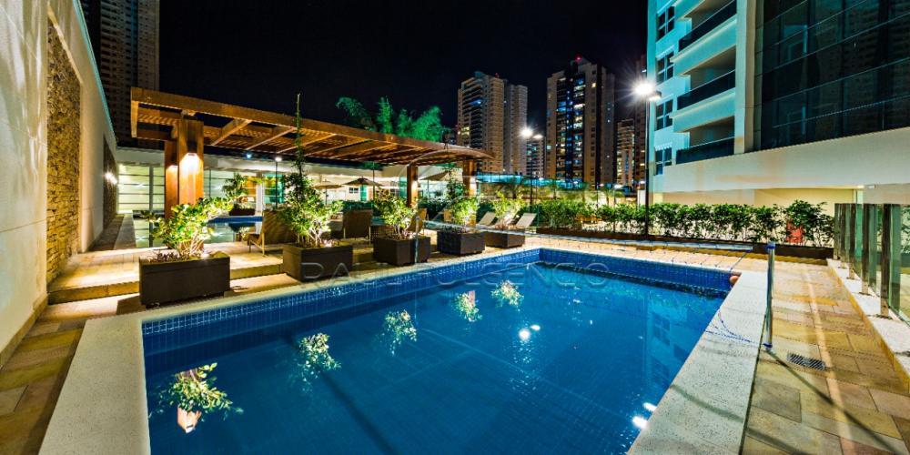 Comprar Apartamento / Padrão em Londrina R$ 1.395.000,00 - Foto 24