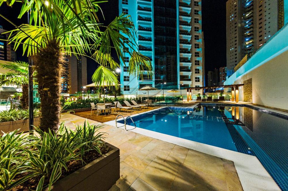 Comprar Apartamento / Padrão em Londrina R$ 1.395.000,00 - Foto 25