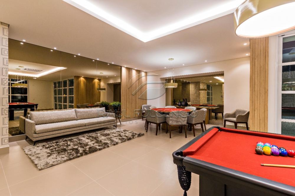 Comprar Apartamento / Padrão em Londrina R$ 1.395.000,00 - Foto 27
