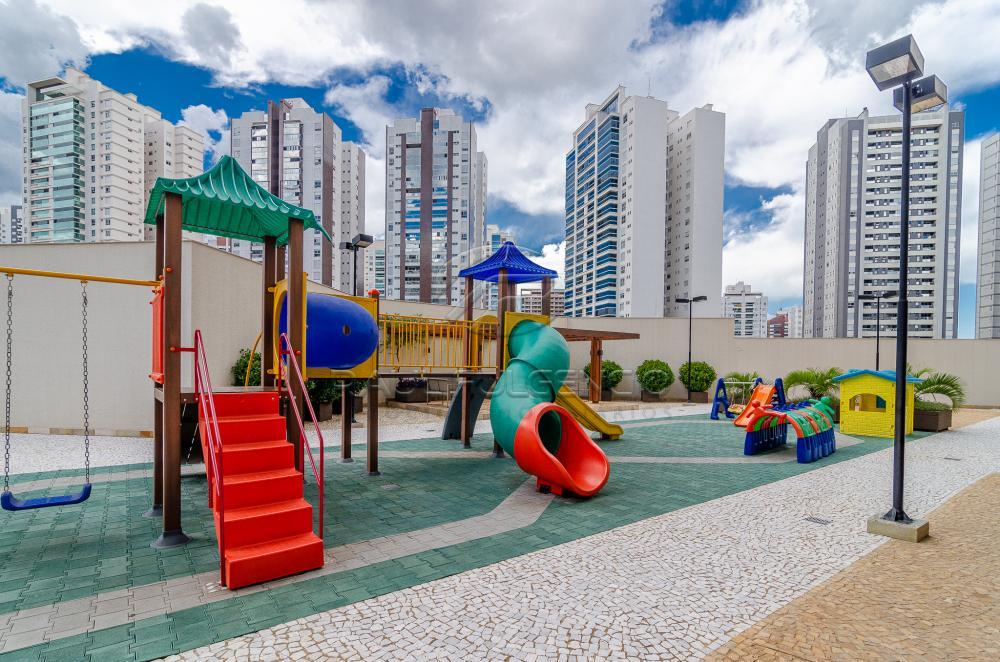 Comprar Apartamento / Padrão em Londrina R$ 1.395.000,00 - Foto 15