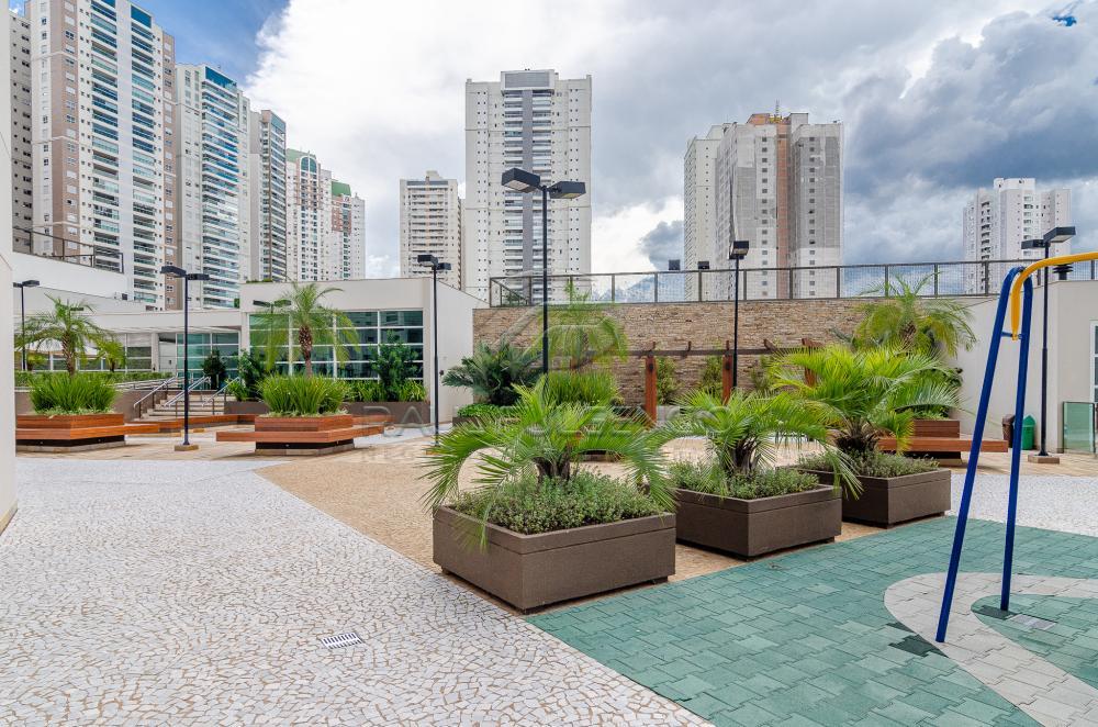 Comprar Apartamento / Padrão em Londrina R$ 1.395.000,00 - Foto 16