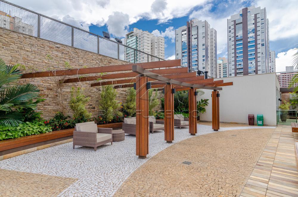 Comprar Apartamento / Padrão em Londrina R$ 1.395.000,00 - Foto 17