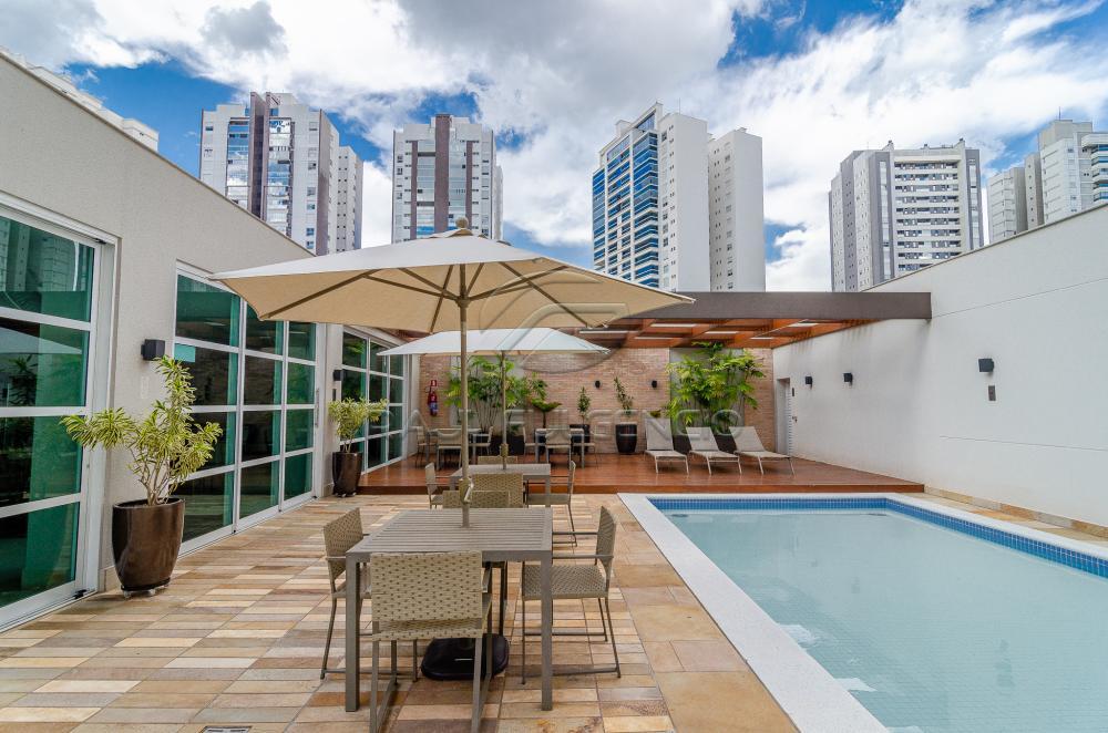 Comprar Apartamento / Padrão em Londrina R$ 1.395.000,00 - Foto 18