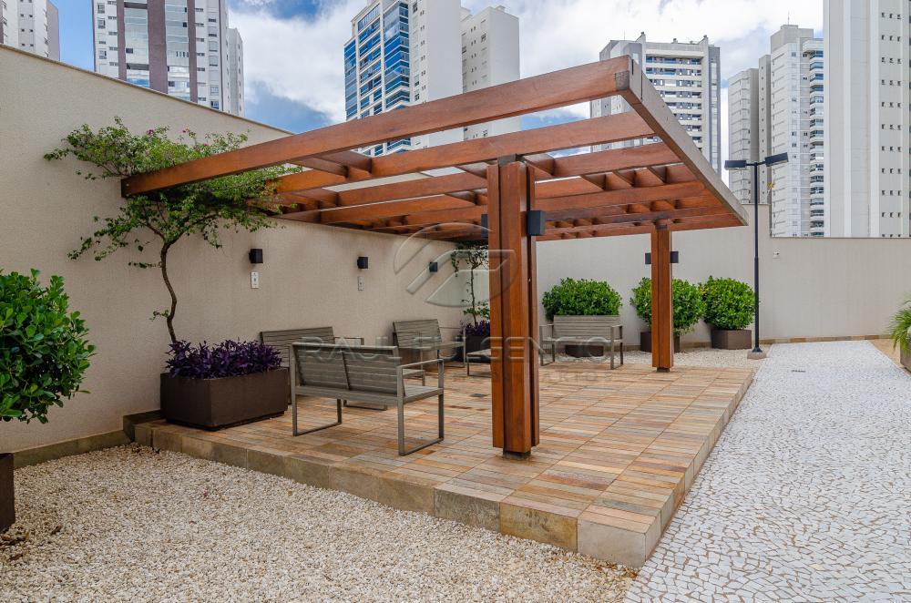 Comprar Apartamento / Padrão em Londrina R$ 1.395.000,00 - Foto 19