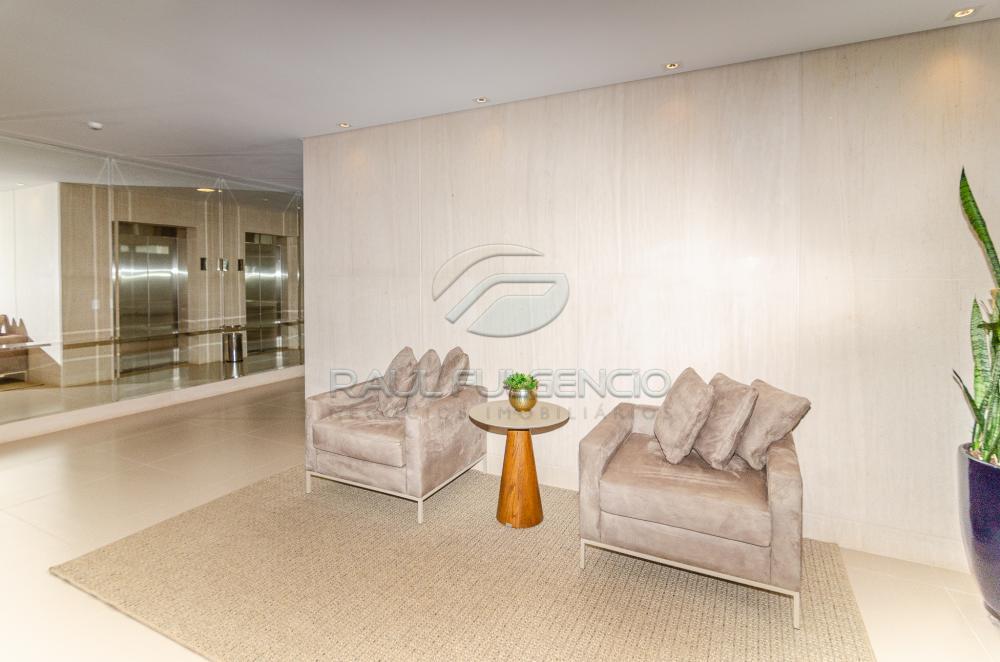Comprar Apartamento / Padrão em Londrina R$ 1.395.000,00 - Foto 20