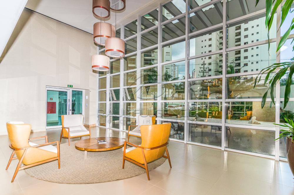 Comprar Apartamento / Padrão em Londrina R$ 1.395.000,00 - Foto 21