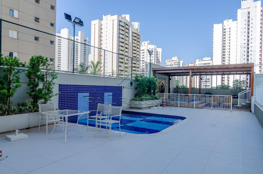 Comprar Apartamento / Padrão em Londrina R$ 610.000,00 - Foto 10