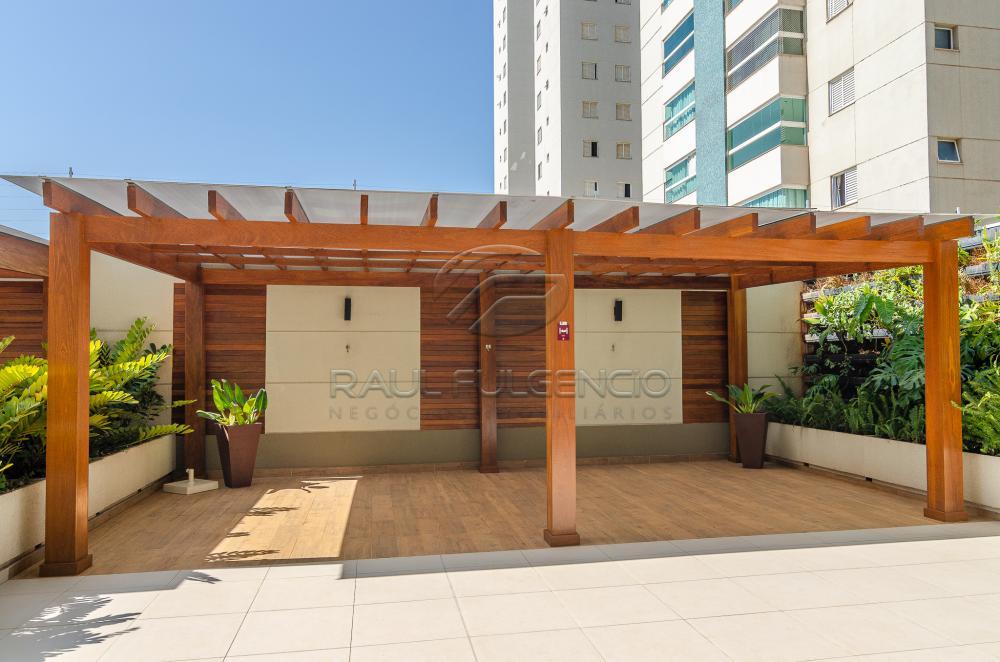 Comprar Apartamento / Padrão em Londrina R$ 610.000,00 - Foto 13