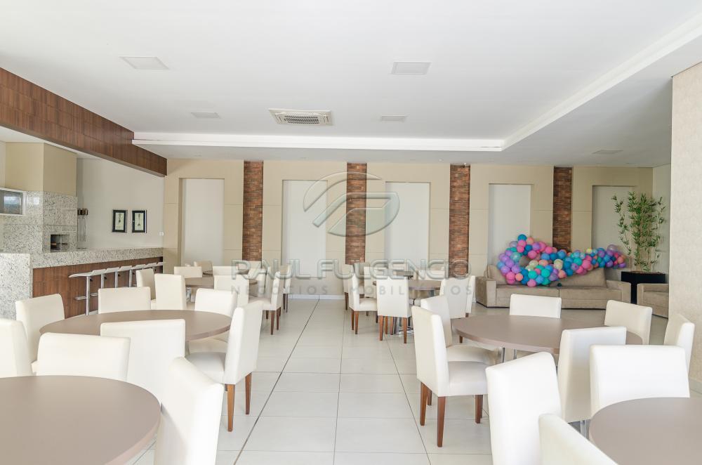 Comprar Apartamento / Padrão em Londrina R$ 610.000,00 - Foto 14