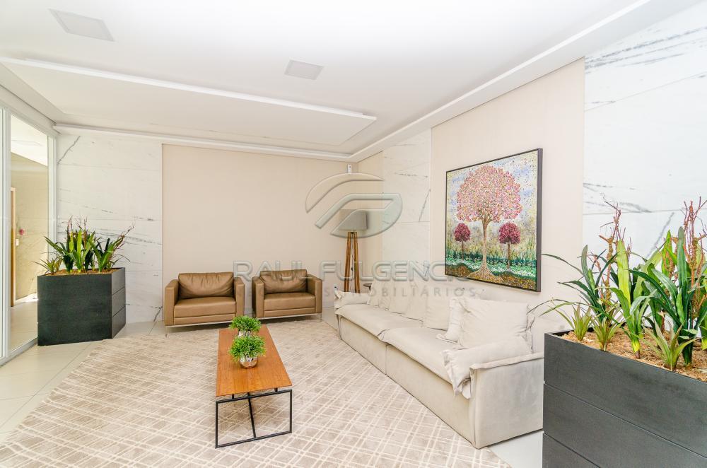 Comprar Apartamento / Padrão em Londrina R$ 610.000,00 - Foto 15