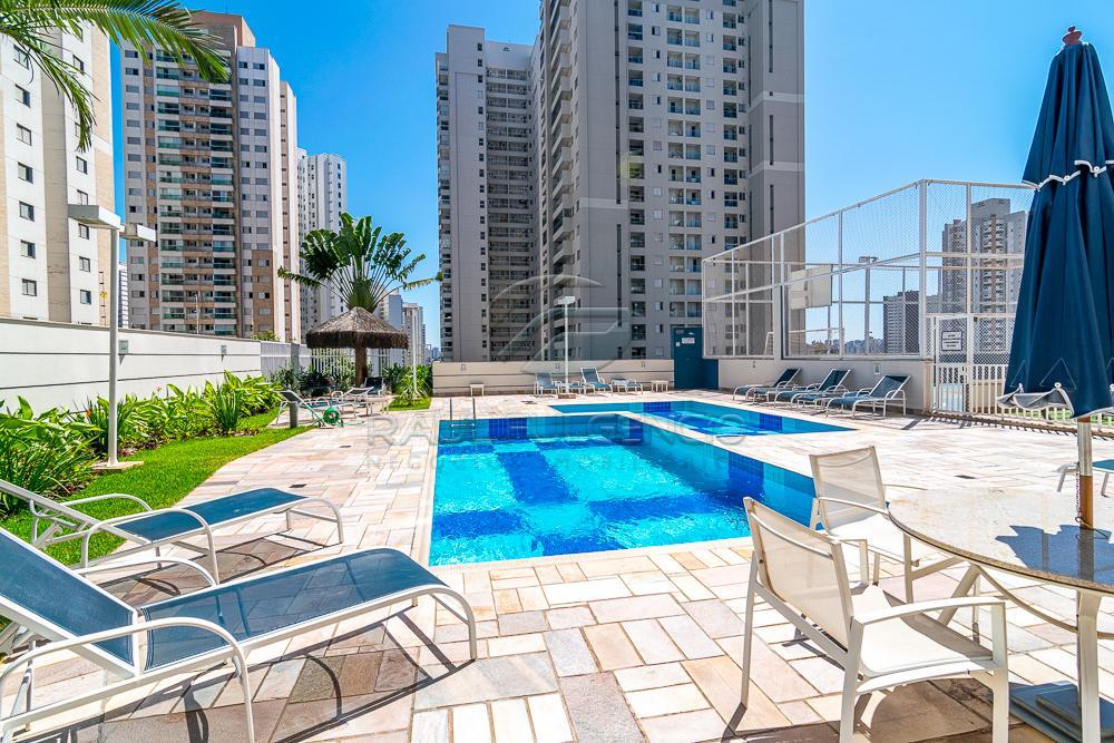 Comprar Apartamento / Padrão em Londrina apenas R$ 490.000,00 - Foto 20