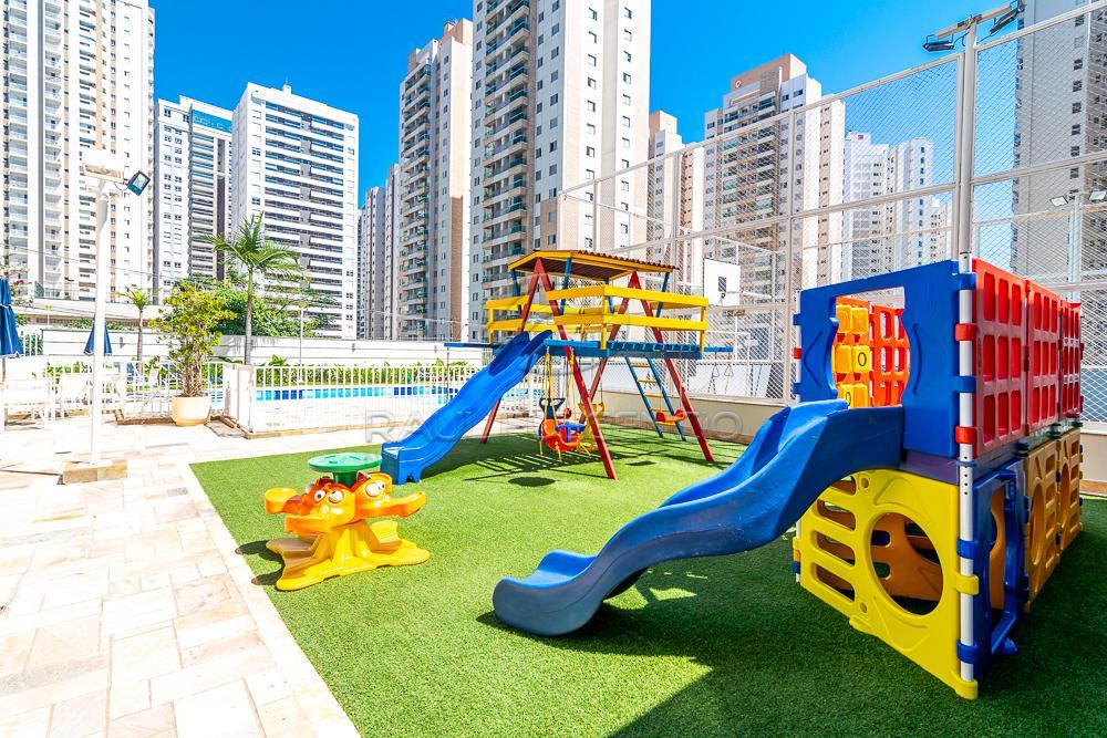 Comprar Apartamento / Padrão em Londrina apenas R$ 490.000,00 - Foto 24