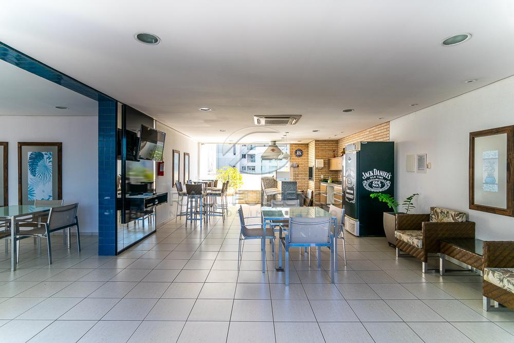 Comprar Apartamento / Padrão em Londrina apenas R$ 490.000,00 - Foto 25
