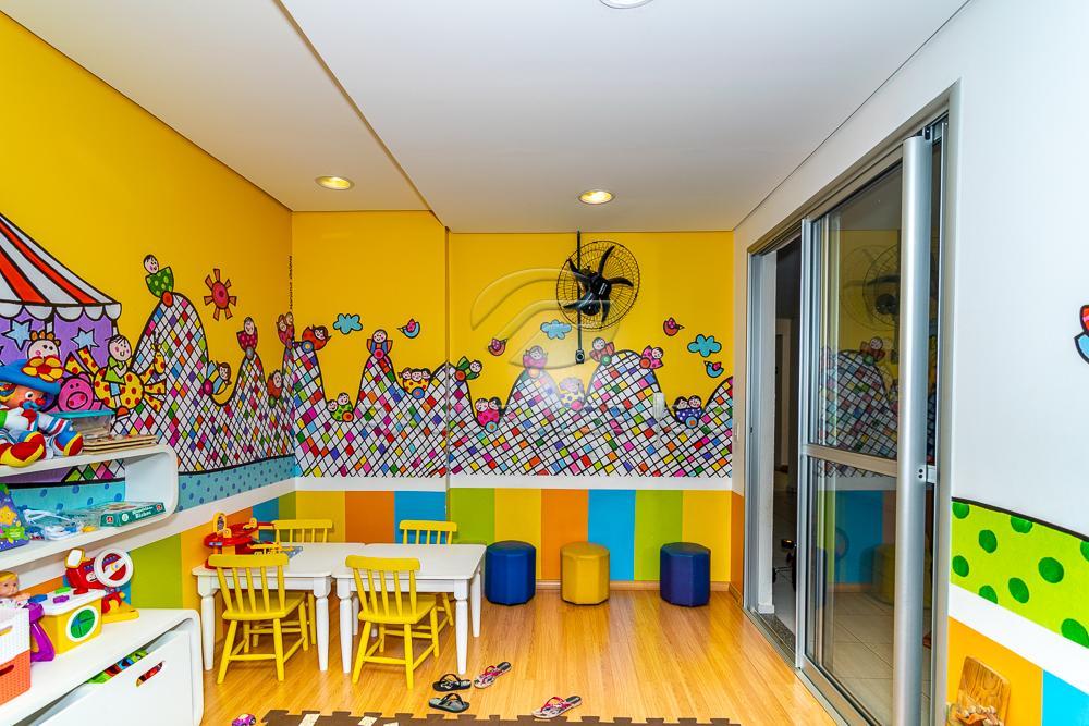 Comprar Apartamento / Padrão em Londrina apenas R$ 490.000,00 - Foto 26