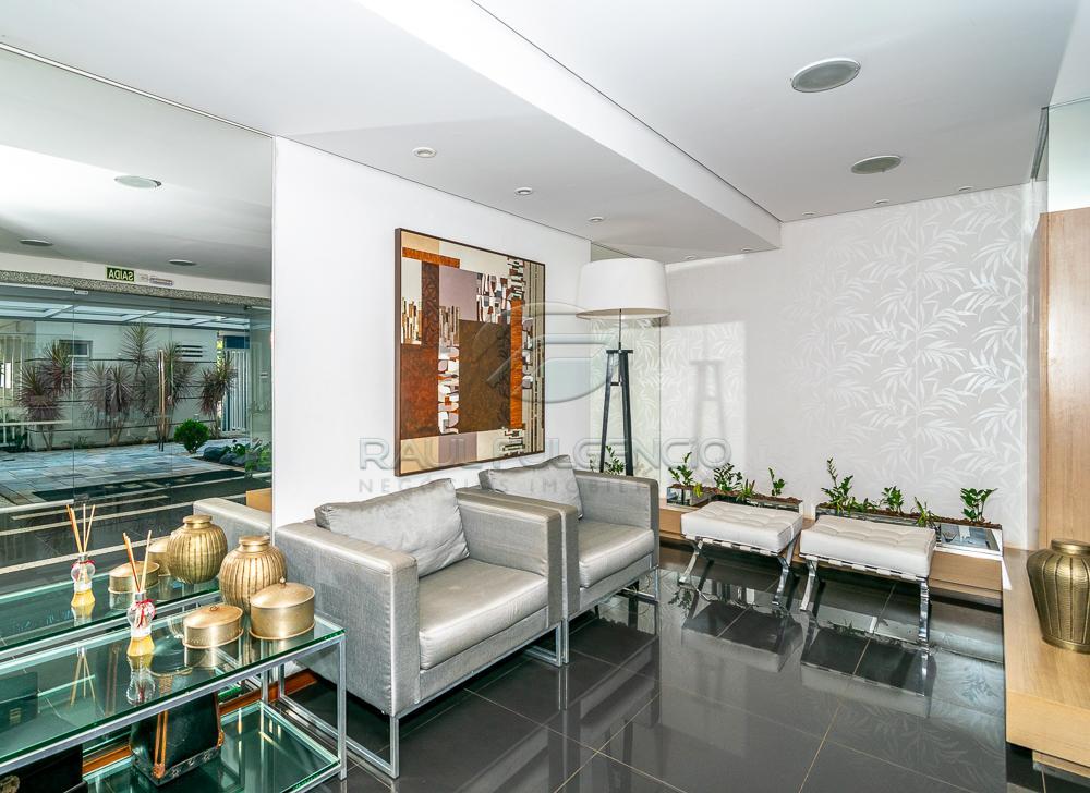 Comprar Apartamento / Padrão em Londrina apenas R$ 490.000,00 - Foto 27