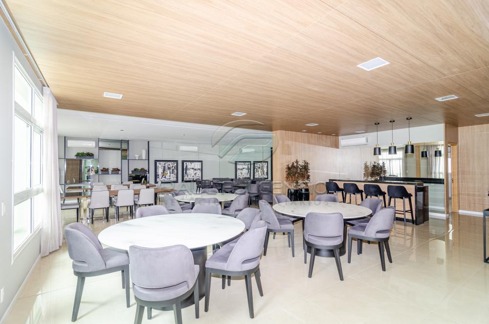 Comprar Apartamento / Padrão em Londrina R$ 850.000,00 - Foto 34