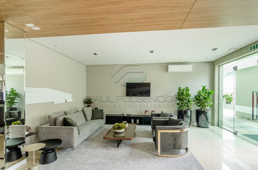 Comprar Apartamento / Padrão em Londrina R$ 850.000,00 - Foto 35