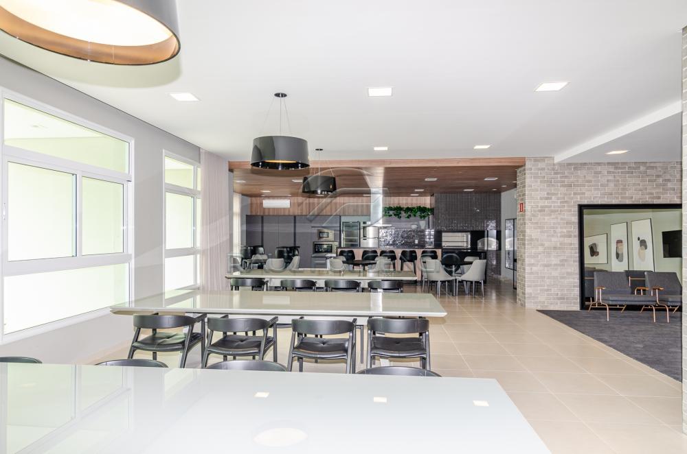 Comprar Apartamento / Padrão em Londrina R$ 850.000,00 - Foto 30