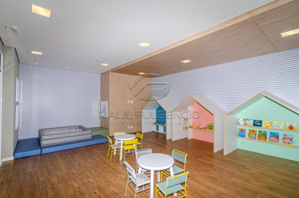 Comprar Apartamento / Padrão em Londrina R$ 850.000,00 - Foto 33