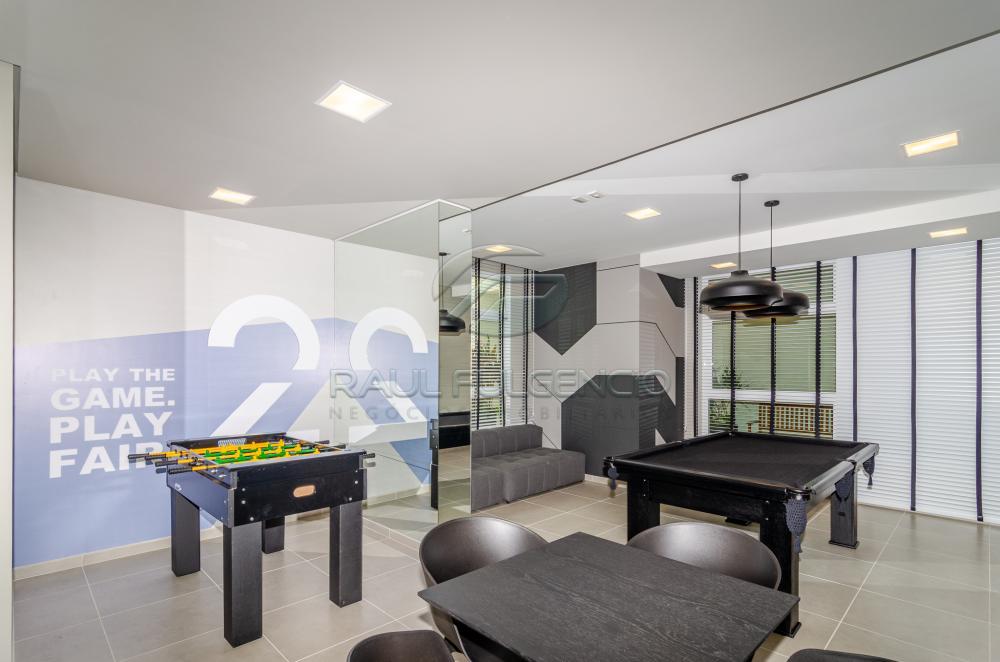 Comprar Apartamento / Padrão em Londrina R$ 850.000,00 - Foto 27