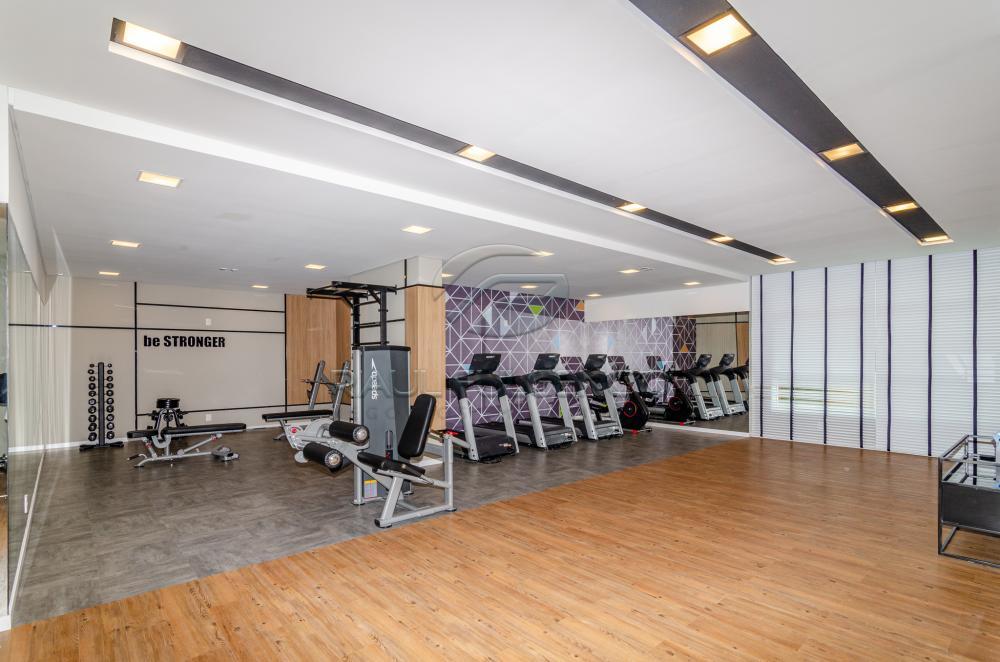 Comprar Apartamento / Padrão em Londrina R$ 850.000,00 - Foto 32