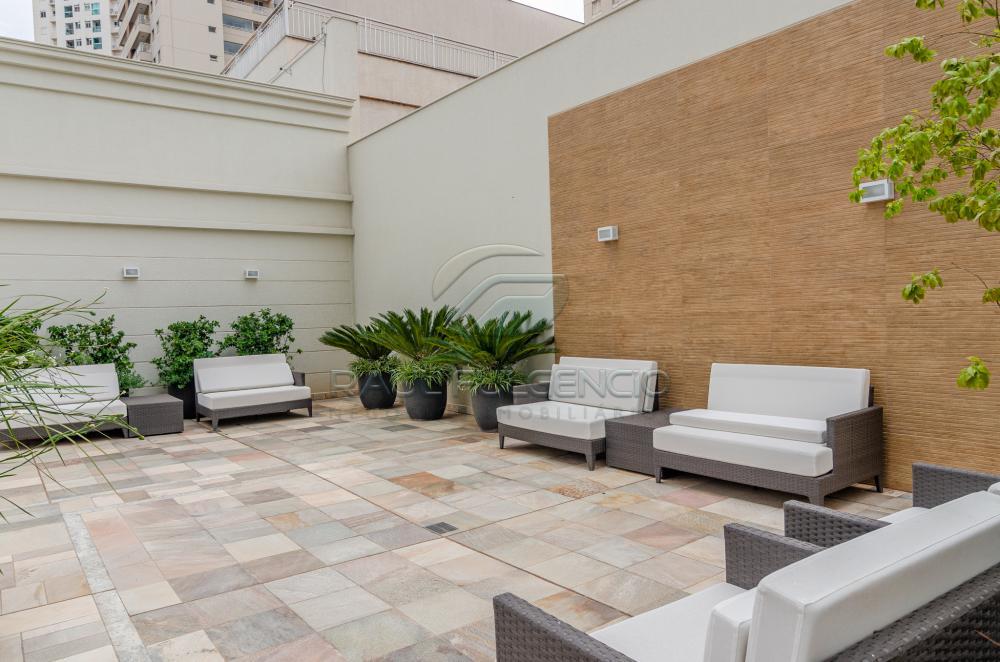 Comprar Apartamento / Padrão em Londrina R$ 850.000,00 - Foto 19