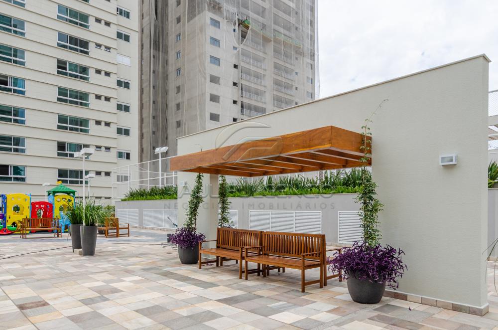 Comprar Apartamento / Padrão em Londrina R$ 850.000,00 - Foto 28