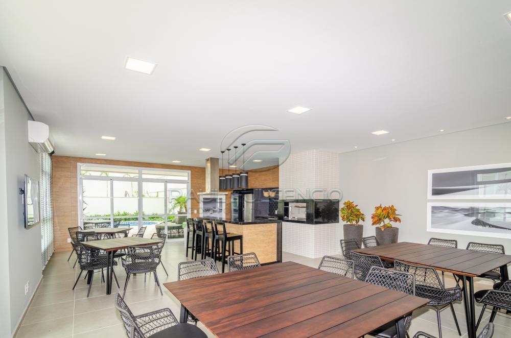 Comprar Apartamento / Padrão em Londrina R$ 850.000,00 - Foto 29