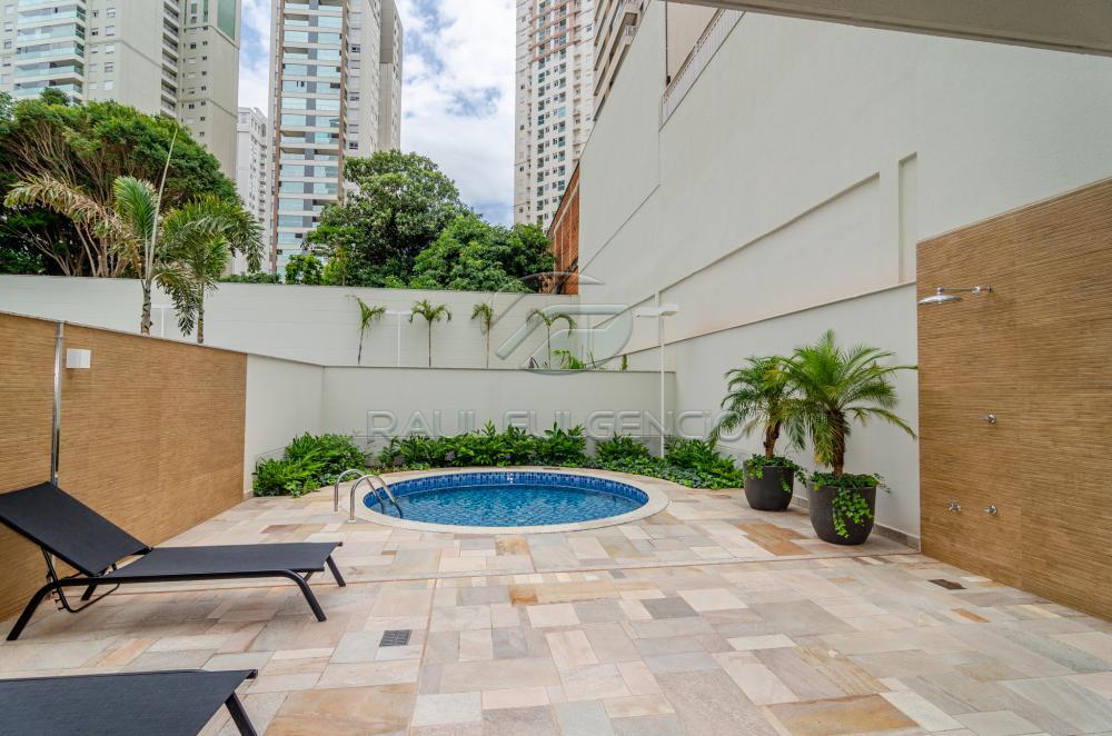 Comprar Apartamento / Padrão em Londrina R$ 850.000,00 - Foto 23