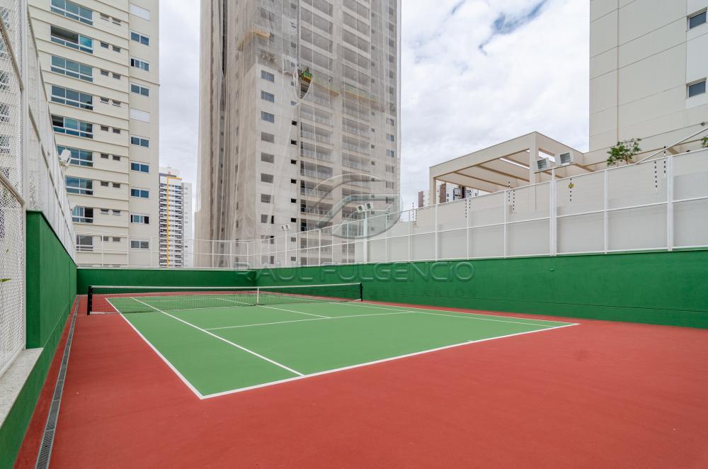 Comprar Apartamento / Padrão em Londrina R$ 850.000,00 - Foto 26