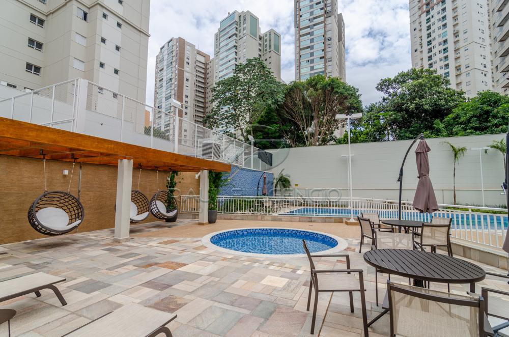 Comprar Apartamento / Padrão em Londrina R$ 850.000,00 - Foto 22