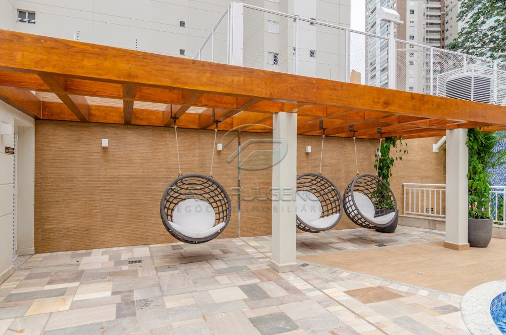 Comprar Apartamento / Padrão em Londrina R$ 850.000,00 - Foto 21
