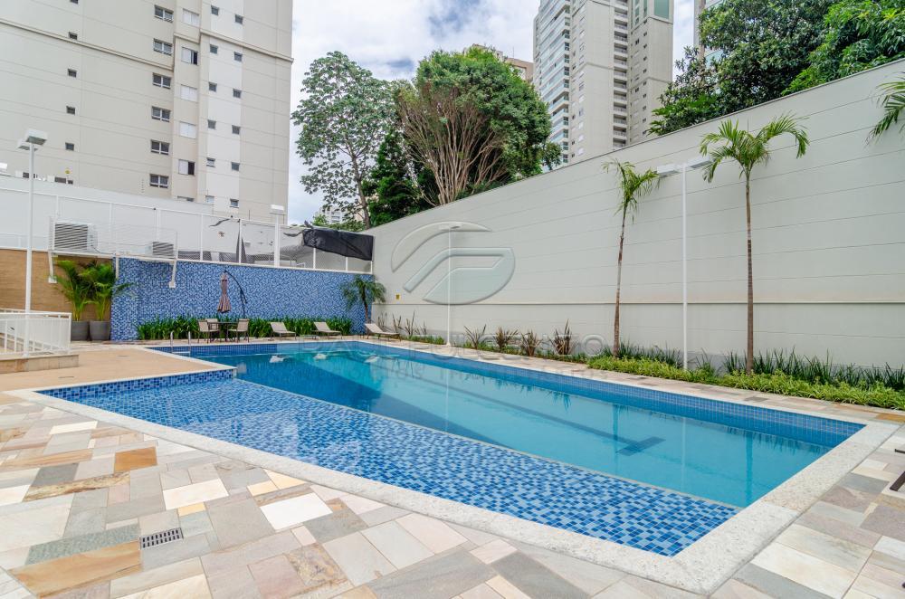 Comprar Apartamento / Padrão em Londrina R$ 850.000,00 - Foto 18