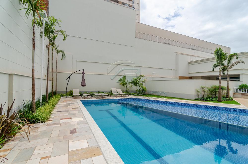 Comprar Apartamento / Padrão em Londrina R$ 850.000,00 - Foto 17