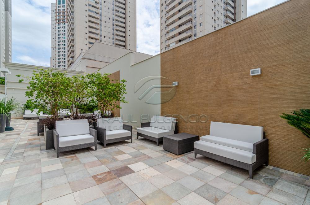 Comprar Apartamento / Padrão em Londrina R$ 850.000,00 - Foto 20