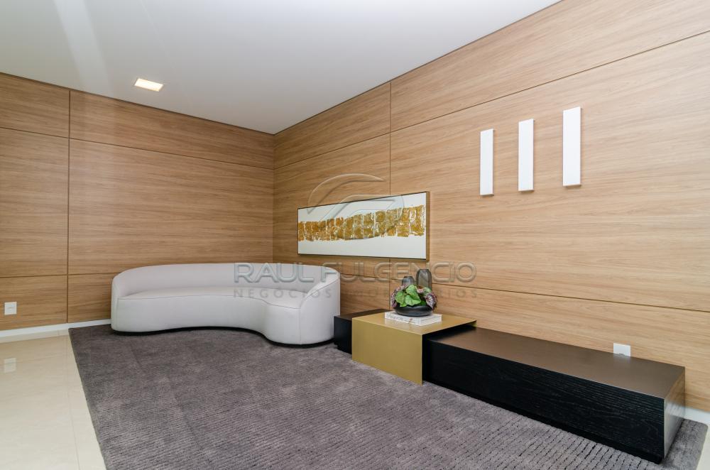 Comprar Apartamento / Padrão em Londrina R$ 850.000,00 - Foto 36