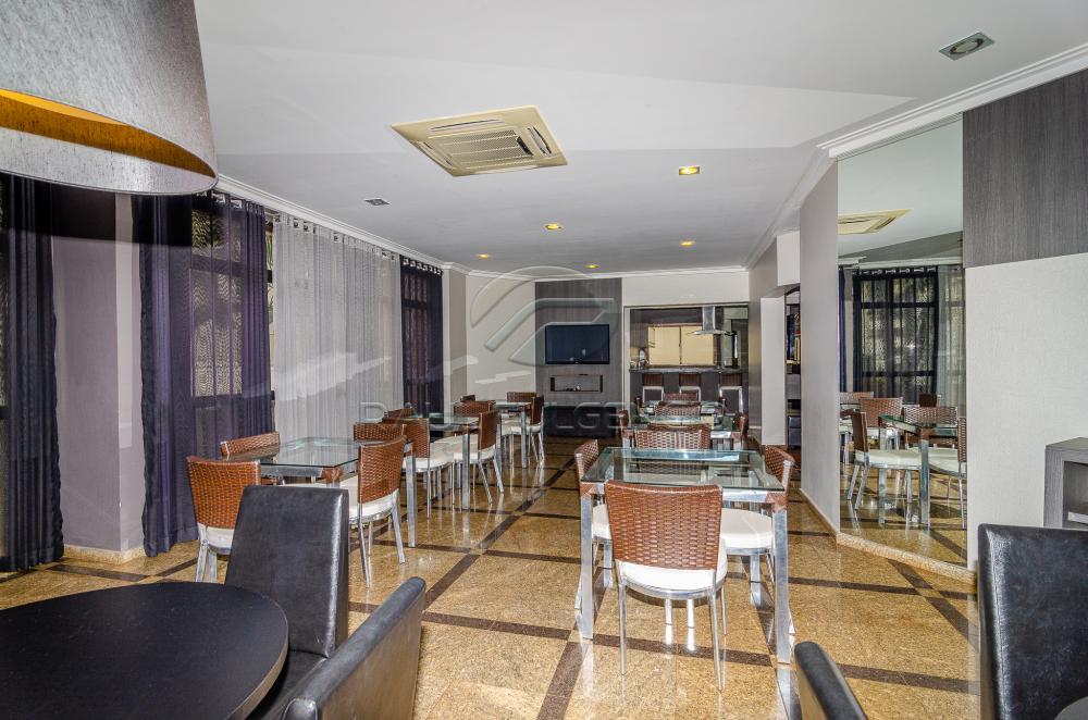 Comprar Apartamento / Cobertura em Londrina apenas R$ 2.300.000,00 - Foto 49