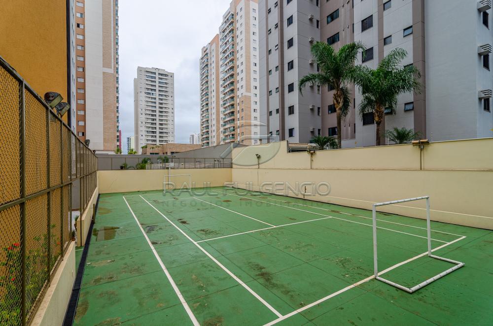 Comprar Apartamento / Cobertura em Londrina apenas R$ 2.300.000,00 - Foto 51